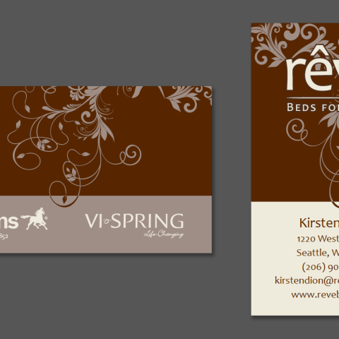 reve-biz-cards