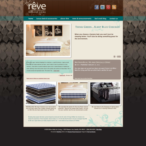 reve-home-page