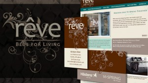 feature-reve