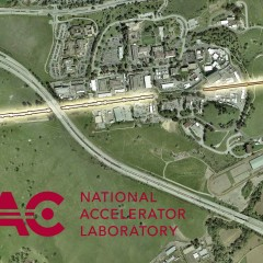 SLAC National Accelerator Laboratory SharePoint